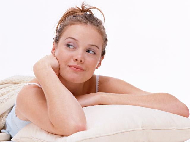 Как сделать свою жизнь более комфортной в эмоционально-психологическом плане