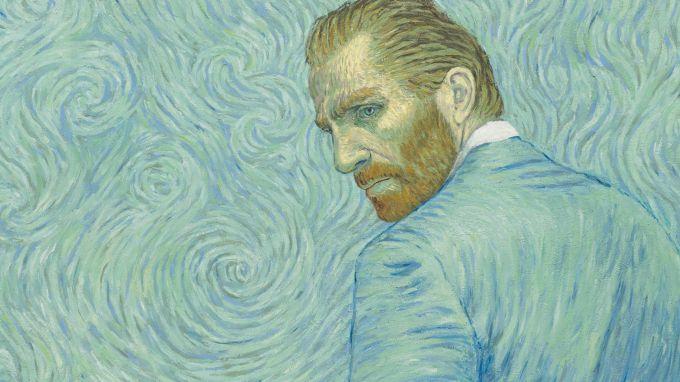 Винсент Ван Гог. С любовью: биография, карьера и личная жизнь