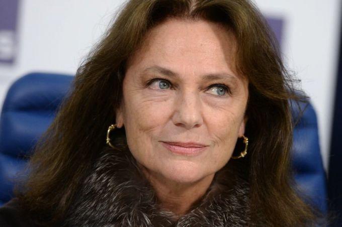 Жаклин Биссет: биография, карьера и личная жизнь