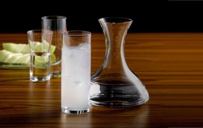 Турецкая водка раки: особенности, культура употребления