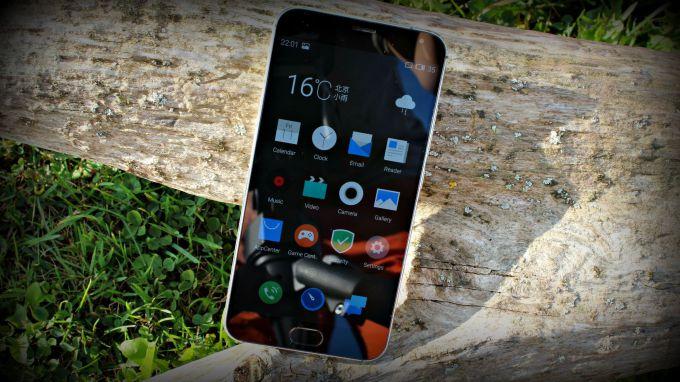 Meizu MX5E: обзор, характеристики, цена