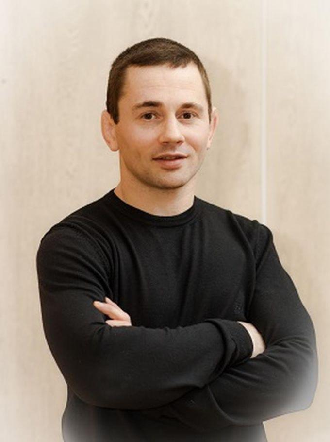Алексей Викторович Шевцов: биография, карьера и личная жизнь