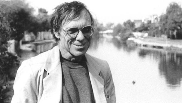 Роберт Шекли: биография, карьера и личная жизнь