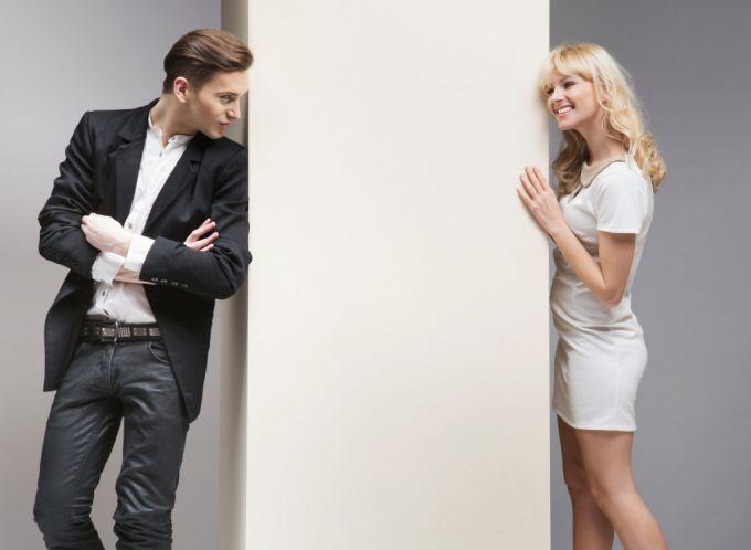 Дружба между мужчиной и женщиной — где искать подвох