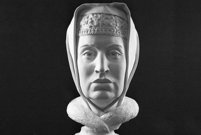 София Палеолог, вторая жена Ивана III: биография, личная жизнь, историческая роль