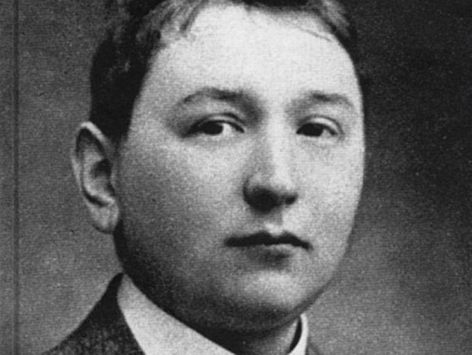 Ярослав Гашек: биография, карьера и личная жизнь