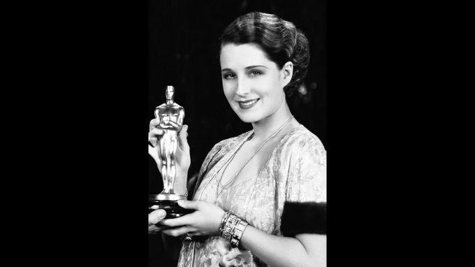 Норма Ширер: биография, карьера, личная жизнь