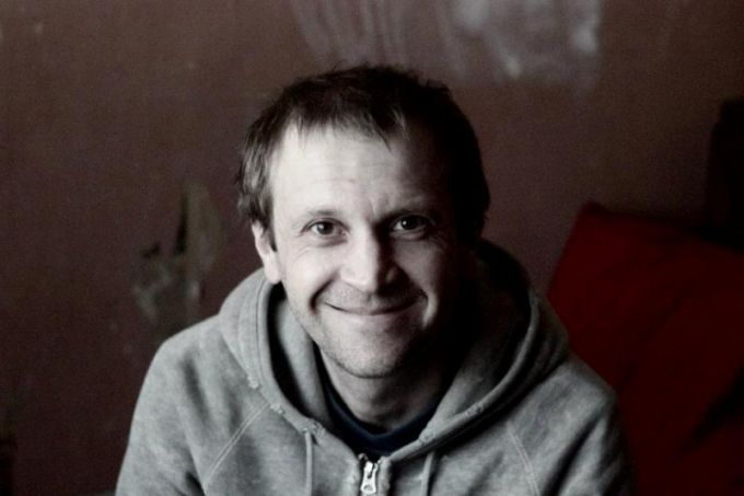 Тимофей Трибунцев: биография, творчество, карьера, личная жизнь