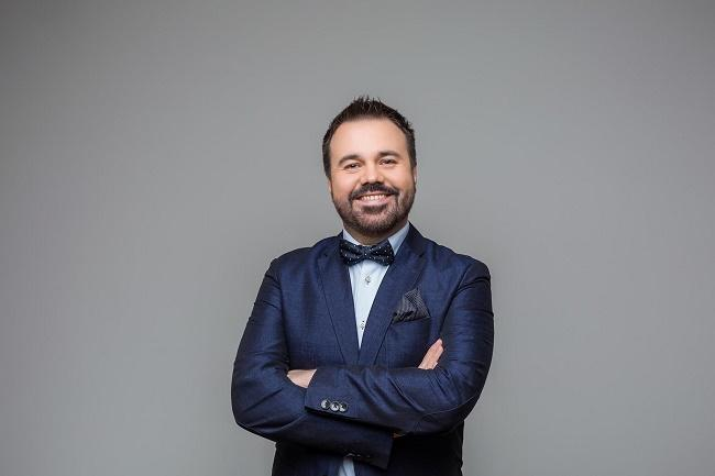 Антон Анатольевич Лирник: биография, карьера и личная жизнь