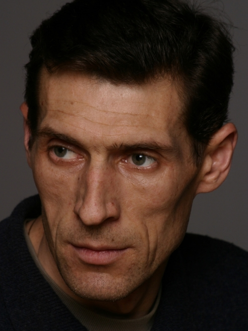Савочкин Игорь Юрьевич: биография, карьера, личная жизнь