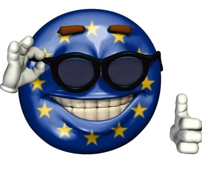 Почему Европейский Союз объявил войну мемам