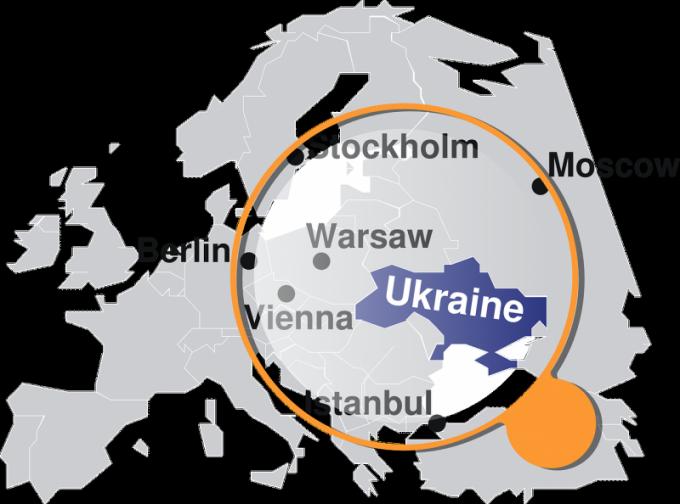 Кто победит на выборах президента Украины: прогнозы