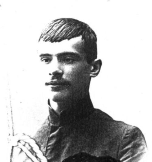 Голубев Владимир Степанович: биография, карьера, личная жизнь