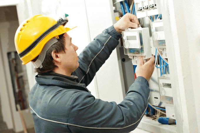 Счетчики электроэнергии: какой лучше поставить?