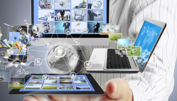 Электронная торговая площадка: путь к размещению тендера