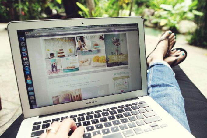 Как привлечь посетителей на сайт? Более 1000 посещений в день