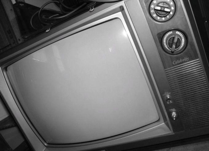 Какие каналы входят в 20 бесплатных цифровых каналов 2019
