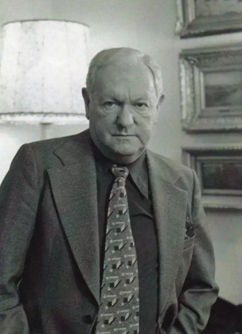 Фрадкин Марк Григорьевич: биография, карьера, личная жизнь