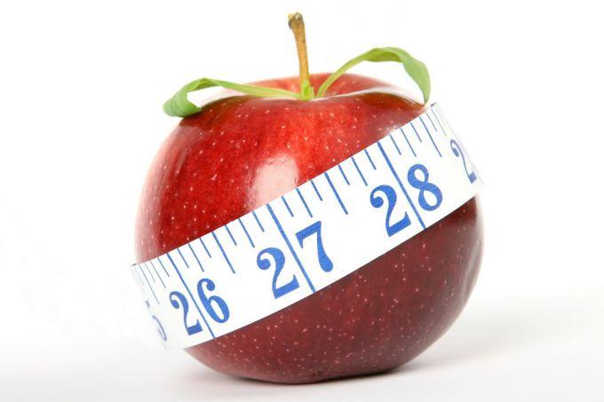 ▷ @avbobrovskiy доктор борменталь как похудеть без диет? 🔥.
