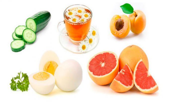 Яично грейпфрутовая диета форум