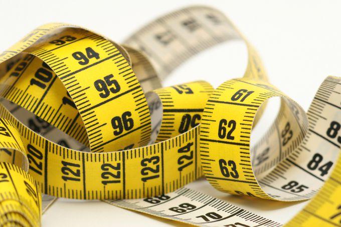 Гормоны и лишний вес как влияют какие бывают препараты.