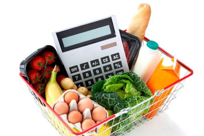 Простые способы экономии на продуктах