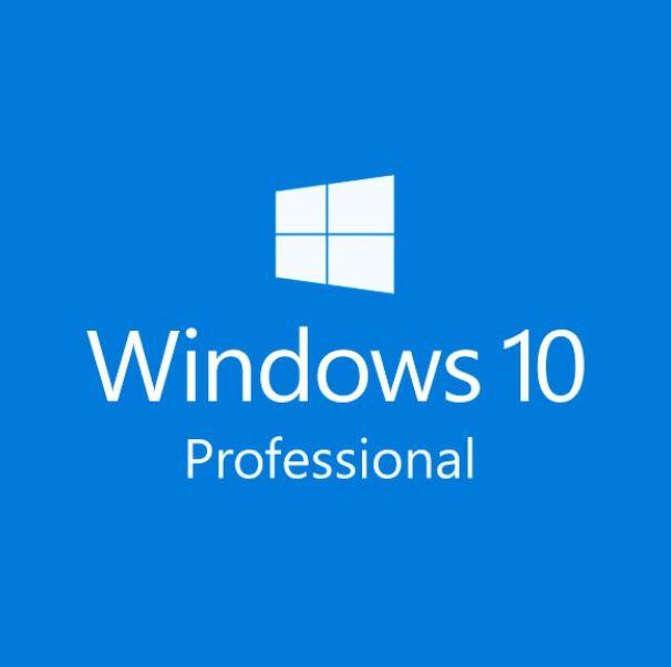 Как активировать windows 10 pro бесплатно на ноутбуке