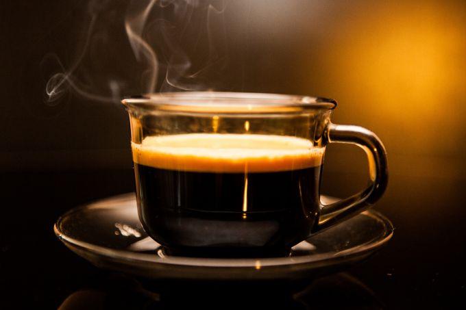 Как побороть кофейную зависимость