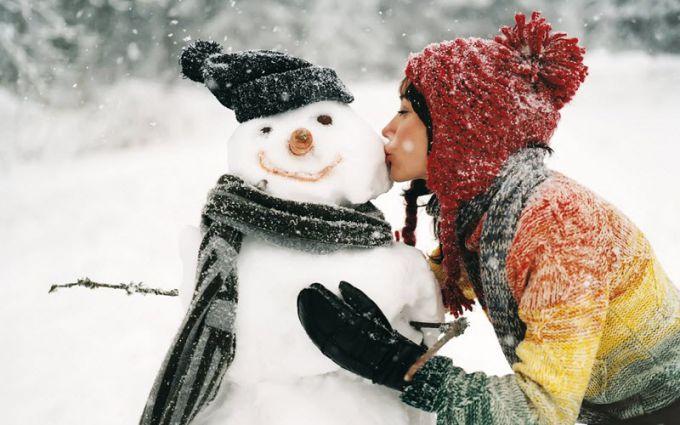 Как с пользой провести длинные зимние каникулы