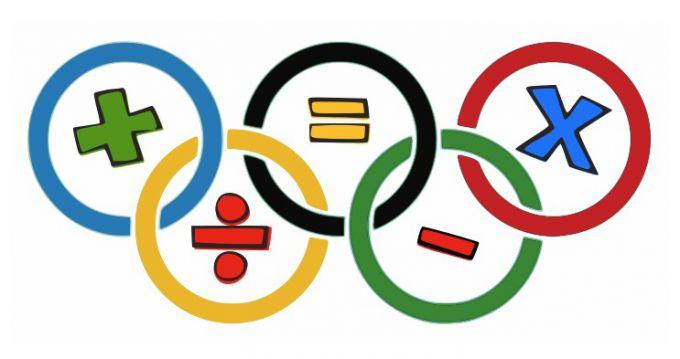 10 советов участнику математической олимпиады