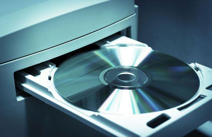 Как mp3 перевести в cd формат