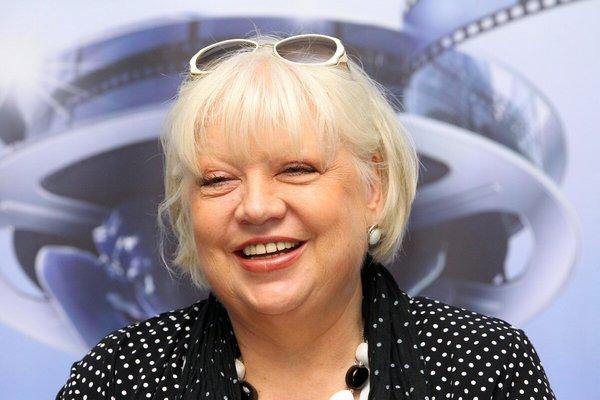 Светлана Крючкова: биография, карьера, личная жизнь