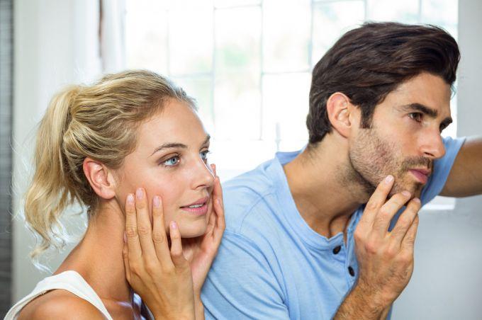 Как проверить здоровье кожи онлайн
