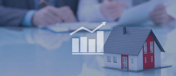 5 способов заработка на рынке недвижимости