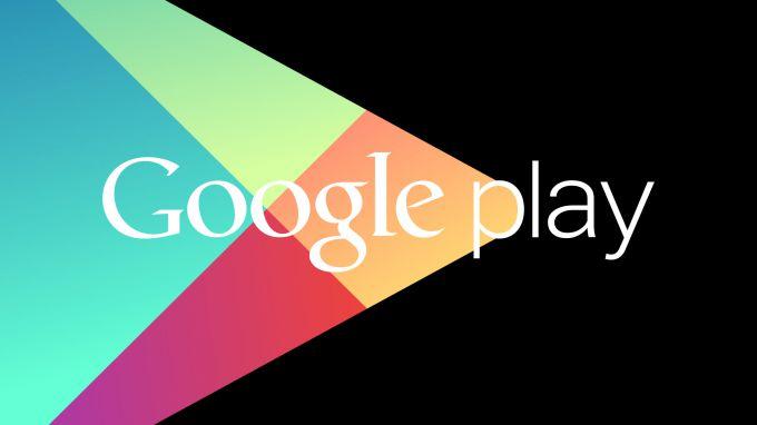 Можно ли удалить сервисы Google Play на