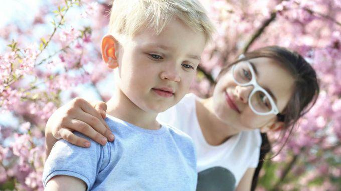 Как вырастить уверенного в себе ребёнка: 6 советов