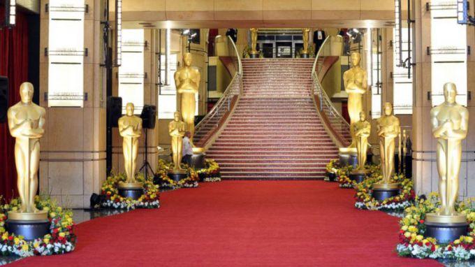 Когда состоится Церемония вручения наград премии Оскар в 2019