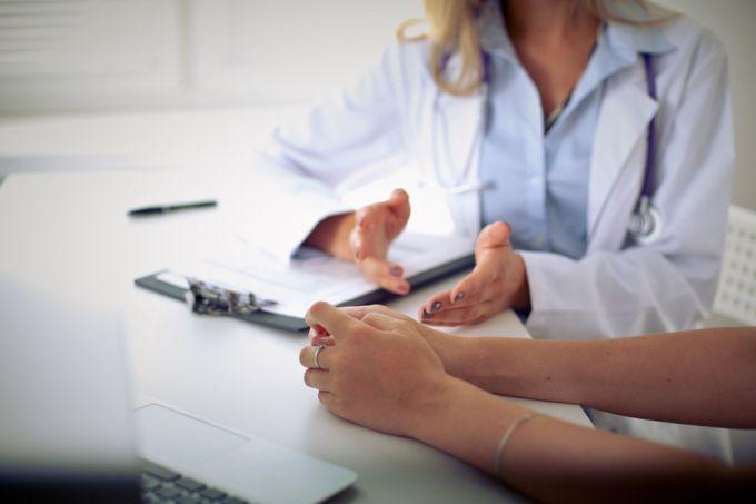 Виды гормонов человека и их функции, виды анализов на гормоны
