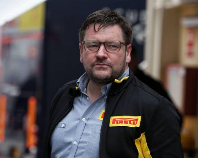 Экс-босс Pirelli: 1500-сильные двигатели Ф1 сделают гонщиков королями спорта