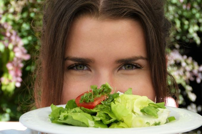 Программа очищения организма и похудения без диет