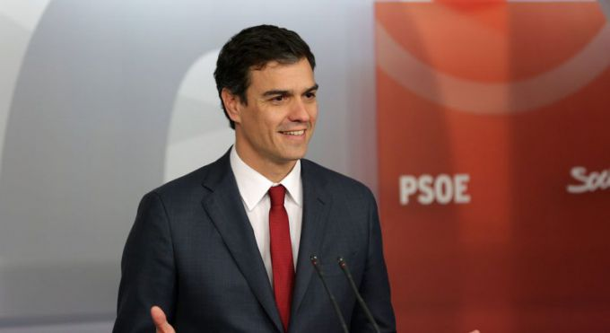 10 самых привлекательных мужчин в мировой политике