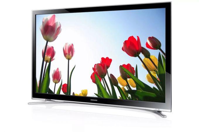 Что такое ЛЕД-телевизор: разбираемся