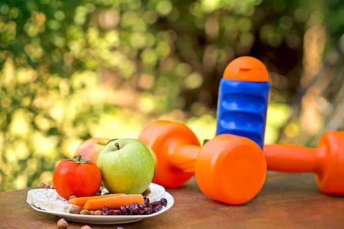 Как и чем снизить холестерин в крови в домашних условиях