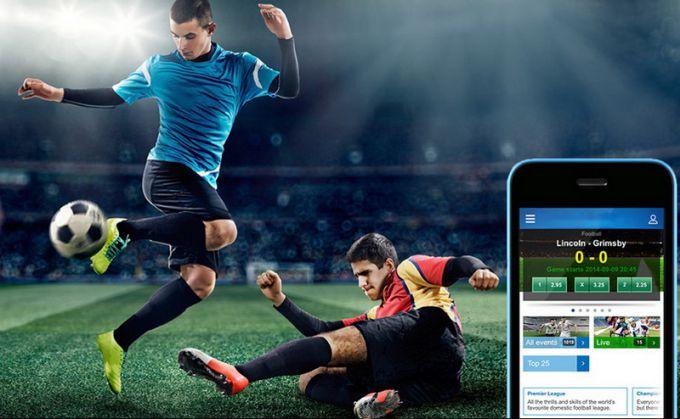 Ставки на футбол с телефон [PUNIQRANDLINE-(au-dating-names.txt) 38