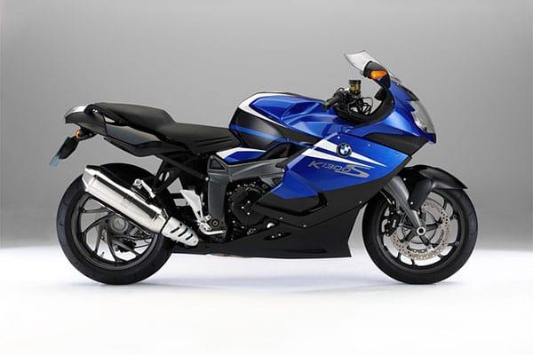 Мотоциклы нынче в моде