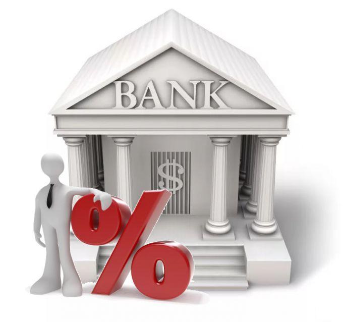 Изображение - Как погасить ипотеку быстрее 342411_5c73dcf3d0d3a5c73dcf3d0d72