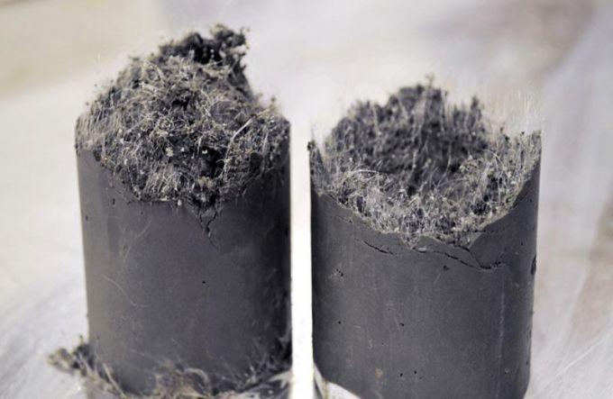 Фибробетон в листах сертолово бетон