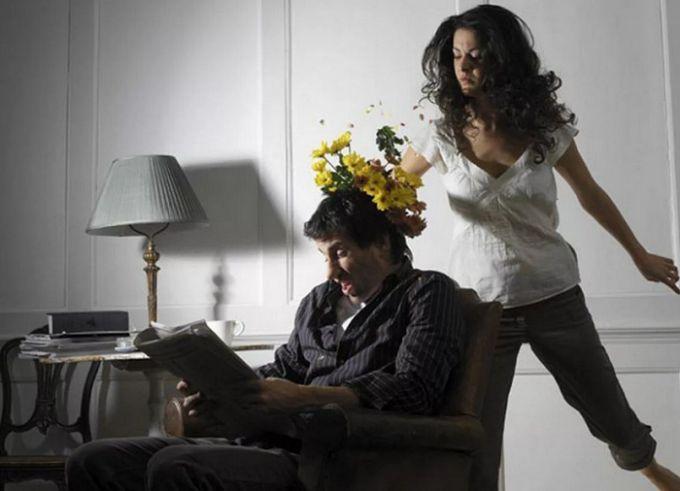 Главные секреты сексуальной гармонии