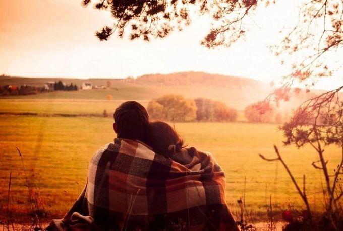 Как перестать зависеть от любви к мужчине?