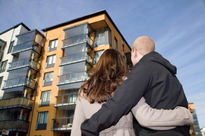 Страхование ипотеки выгодно и заемщику, и банку